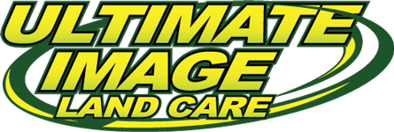 Ultimate Image Land Care